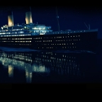 Box-Office and the Unsinkable Titanic