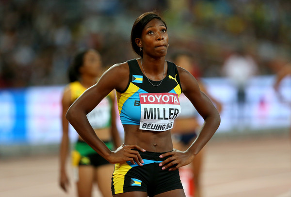 15th+IAAF+World+Athletics+Championships+Beijing+1tFH77MW0Yll