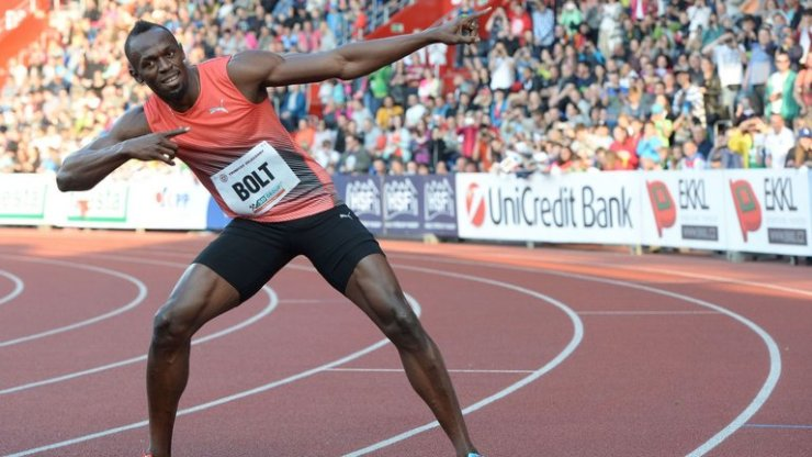 athletics-usain-bolt-celebration_3470378