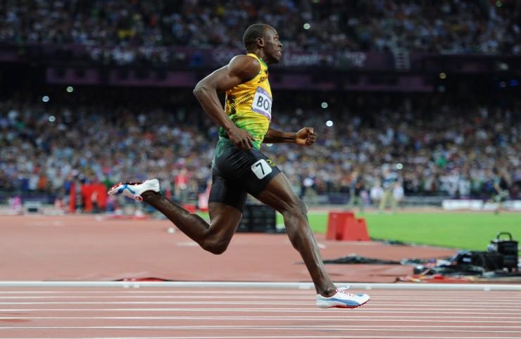 Olympics+Day+13+Athletics+65EfvgZLfF8x