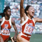 Women's 100m World Record is 10.61 Seconds (Probably)