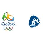 My Pick For Rio: Recap