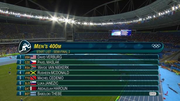 400m-semifinal2-mp4_snapshot_00-05_2016-10-27_20-32-16