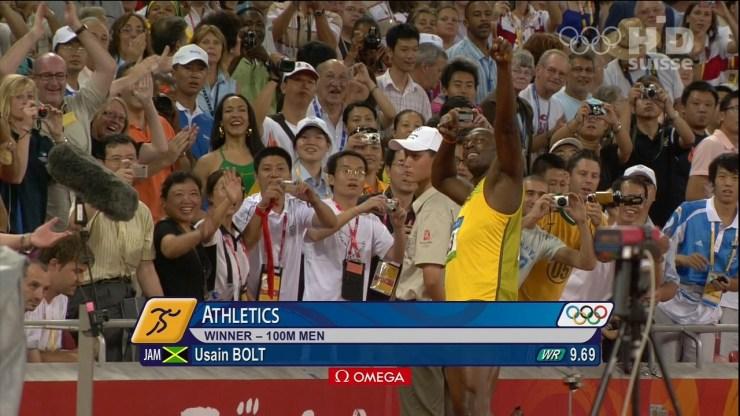 2008 Beijing OG - 100m 9.69 - Usain Bolt (720p50).ts_snapshot_07.33_[2017.06.19_20.33.53]
