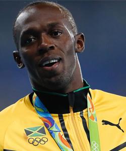 full - Usain Bolt