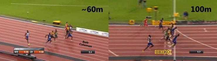 bolt-coleman comparison1